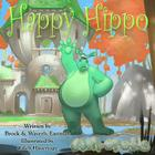 Happy Hippo: Learning Emotions Cover Image