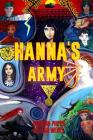 Hanna's Army Cover Image