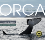 Orca: Shared Waters, Shared Home Cover Image