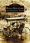 Black Mountain and the Swannanoa Valley (Images of America (Arcadia Publishing)) Cover Image