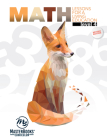 Math Level 4: Lessons for a Living Education Cover Image