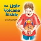 The Little Volcano Inside Cover Image