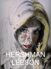 Lynn Hershman Leeson: Twisted Cover Image