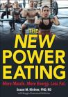 The New Power Eating Cover Image