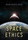 Space Ethics Cover Image
