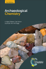 Archaeological Chemistry Cover Image