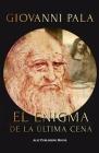 El Enigma de la Última Cena Cover Image