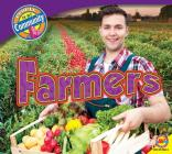 Farmers (People in My Community) Cover Image