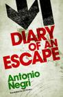 Diary of an Escape Cover Image