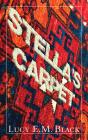 Stella's Carpet Cover Image
