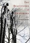 The Beatitudes of Ekaterina  Cover Image
