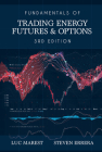 Fundamentals of Trading Energy Futures & Options Cover Image