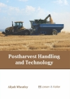 Postharvest Handling and Technology Cover Image