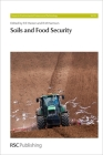 Soils and Food Security: Rsc Cover Image