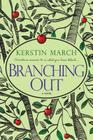 Branching Out (Meyers Orchard Novel #2) Cover Image