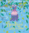 Beatrice Was a Tree Cover Image