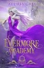Evermore Academy: Winter Cover Image