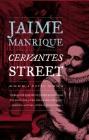 Cervantes Street Cover Image