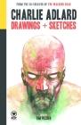 Charlie Adlard: Drawings + Sketches Cover Image
