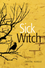 Sick Witch Cover Image