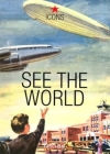 See the World Cover Image
