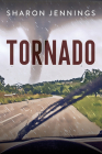 Tornado (Orca Soundings) Cover Image