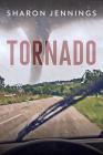 Tornado (Orca Soundings) Cover Image