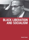 Black Liberation and Socialism Cover Image