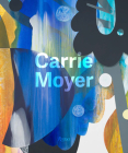 Carrie Moyer Cover Image
