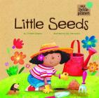 Little Seeds (My Little Planet) Cover Image