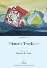 Prismatic Translation Cover Image