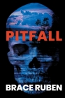 Pitfall Cover Image