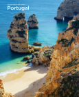 Portugal (Spectacular Places) Cover Image