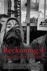 Reckoning 4 Cover Image