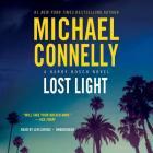Lost Light Lib/E (Harry Bosch) Cover Image