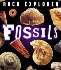 Fossils (Rock Explorer) Cover Image
