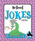 School Jokes Cover Image