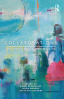 Collaborations: Anthropology in a Neoliberal Age (Criminal Practice) Cover Image