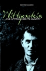 Wittgenstein and Approaches To Clarity Cover Image