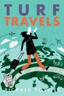 Turf Travels Cover Image