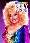 Female Force: Dolly Parton - Bonus Pride Edition Cover Image