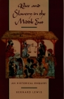 Race and Slavery in the Middle East: An Historical Enquiry Cover Image