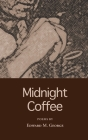 Midnight Coffee Cover Image