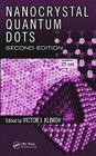 Nanocrystal Quantum Dots Cover Image