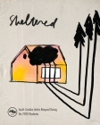Sheltered Cover Image