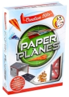 Creative Kits: Paper Planes Cover Image