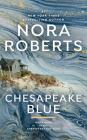 Chesapeake Blue (Chesapeake Bay Saga #4) Cover Image