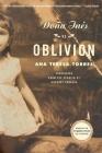 Dona Ines Vs. Oblivion Cover Image