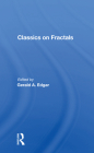 Classics on Fractals Cover Image