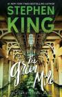 The Green Mile: The Complete Serial Novel Cover Image